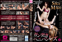 MGMF-040