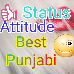 Crush Or Love Quiz Collection Postive Punjabi Sad For Guys New Sms(Lovely Status For Friendship ) Top 100 Quotes For Whatsapp