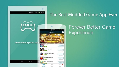 Kumpulan Aplikasi Hack Tools Terbaik Untuk Game dan Aplikasi Android