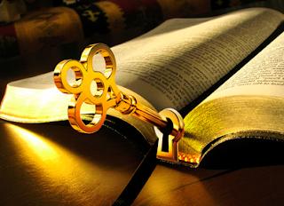 5 dicas para interpretar um texto Bíblico