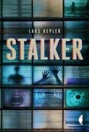 http://lubimyczytac.pl/ksiazka/304419/stalker