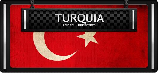 Patch Turquia brasfoot 2018, patch turco brasfoot 2017, superliq turquia brasfoot 2017, atualização campeonato turco, att turca turquia 2018, turkcell