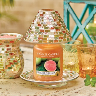 delicious-guava-yankee-candle