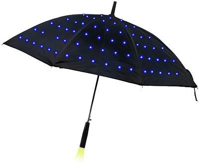 15 Creative Umbrellas and Cool Umbrella Designs - Part 8.