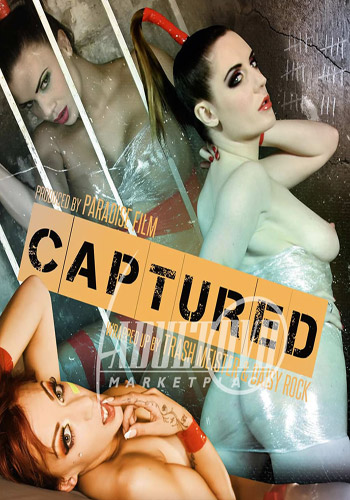 [18+] CAPTURED 2018 HDRip