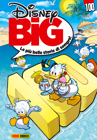 big100ago16.jpg (400×579)