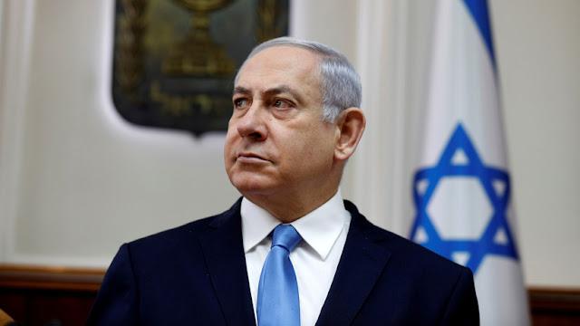 """Netanyahu: """"Israel está preparado para hacer mucho más en Gaza"""""""