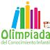 Ejercicios de repaso para la Olimpiada del Conocimiento Infantil