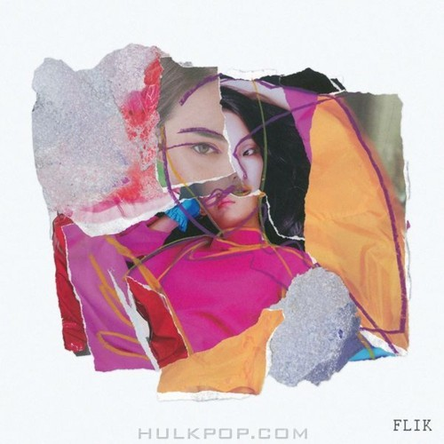 FLIK – Think About It – Single