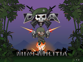 Mini-Militia-Apk-Download