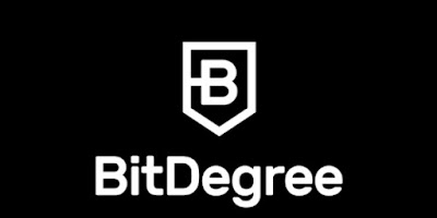 BitDegree- revolutionizing global education and tech recruiting