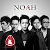 Sentuhlah Cinta - Noah