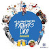 The Many Faces of Fatherhood at SM Supermalls