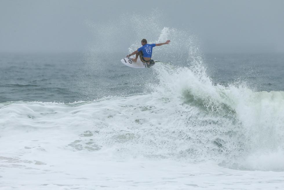 10 Adam Melling Oi Rio Pro foto WSL Daniel Smorigo