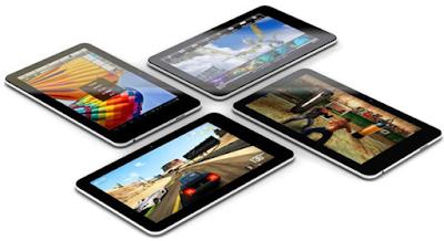 Thay mat kinh iPad 3 chinh hang