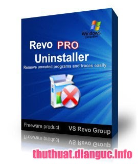 Download Revo Uninstaller Pro 4.1.0 Full Crack, phần mềm gỡ ứng dụng máy tính, Revo Uninstaller Pro, Revo Uninstaller Pro free download, Revo Uninstaller Pro full key