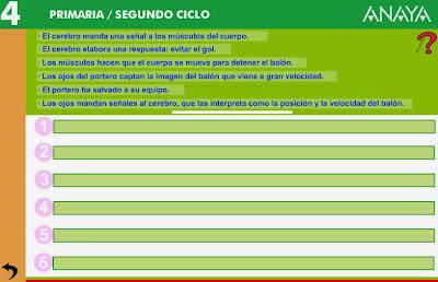 http://www.ceipjuanherreraalcausa.es/Recursosdidacticos/CUARTO/datos/04_Cmedio/datos/03rdi/ud07/02.htm