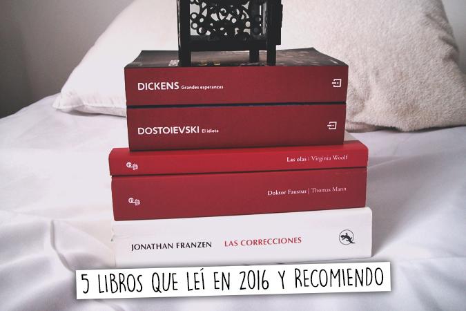 5+libros+que+lei+en+2016+y+recomiendo