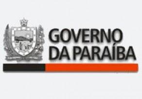Prefeituras vão poder concorrer a nova linha de crédito do Empreender Paraíba