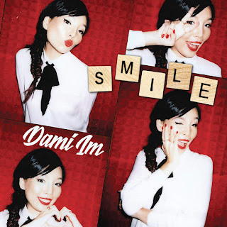 Dami Im - Smile on iTunes