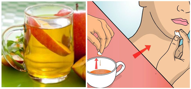 22 Uses Recommended By Cider Vinegar Doctors Who Will Transform Your Life