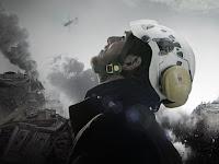 Mati Syahid, Kisah Nyata Syuhada ini Sampai Dianugrahi Piala Oscar di Amerika