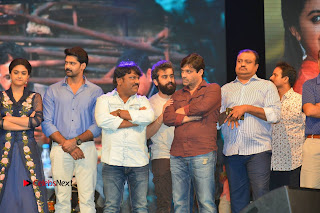 Nenu Local Audio Launch Stills  0377.JPG