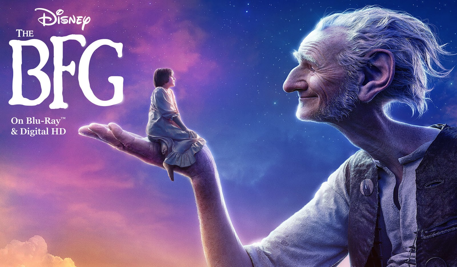 the bfg full movie in hindi (dubbed) download in hd ~ moviemaniyas