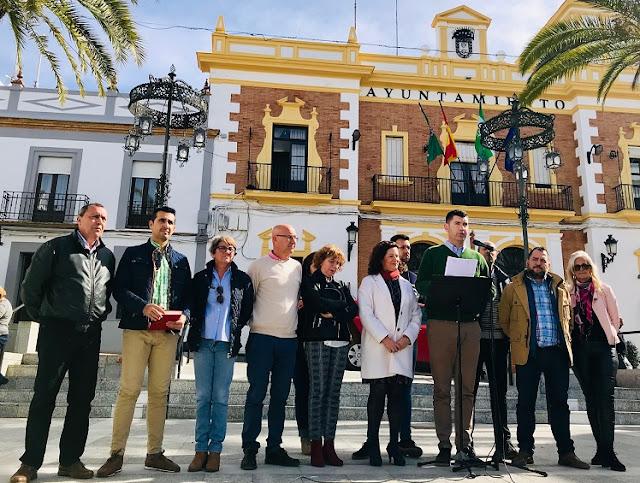 http://www.esvalverde.com/2019/02/la-corporacion-municipal-celebra-el-dia.html