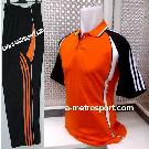 http://www.grosirkaosolahraga.com/p/blog-page_819.html