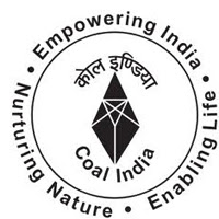 Eastern Coalfields Limited, ECL, West Bengal, freejobalert, Latest Jobs, Hot Jobs, 12th, ecl logo