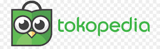 https://www.tokopedia.com/masteressen