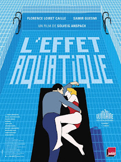 http://www.allocine.fr/film/fichefilm_gen_cfilm=240105.html