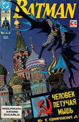 [Comics] Tapas Temáticas de Comics v1 - Página 4 Batman-tierra-muere