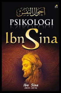 Biografi Ibnu Sina peletak dasar ilmu kedokteran 4