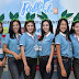 "BGFC เชิญชวนแฟนคลับร่วมกิจกรรม Rabbit Girls 2018 รอบสุดท้ายภายในงาน ""BGFC Season Opening 2018"" วันเสาร์ที่ 6 ม.ค.61 ณ บีจี ฮอลล์"