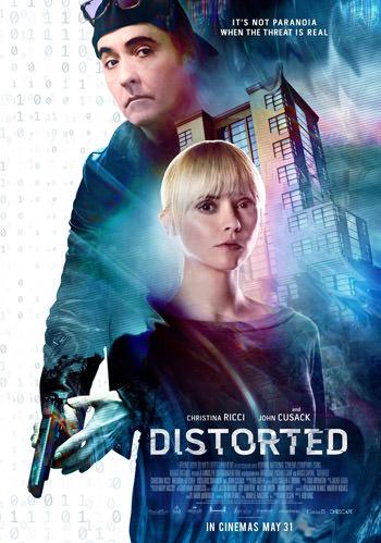 Distorted 2018 ORG English