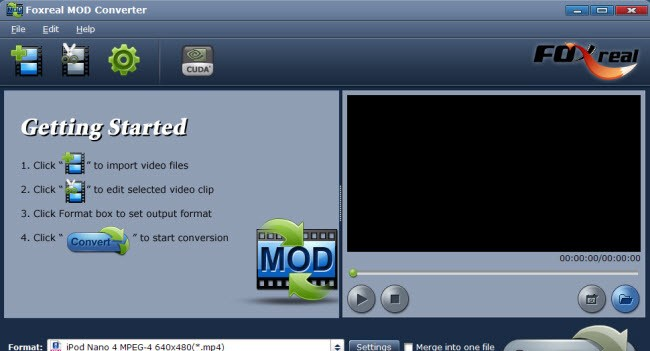 free easy cd dvd burner download