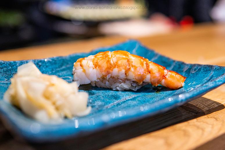 omakase Ato Sushi