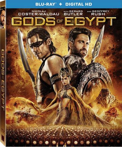 gods egypt subtitles