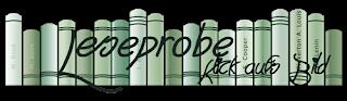 http://www.randomhouse.de/Taschenbuch/Die-Toechter-der-Tuchvilla-Roman/Anne-Jacobs/e464822.rhd?mid=4&serviceAvailable=false&showpdf=false#tabbox