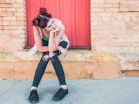 Apakah Wanita Yang Tersumbat Saluran Tuba Falopi Dapat Hamil Secara Alami? Ataukah Harus Menjalani Program Bayi Tabung? Kupas Tuntas Saluran Tuba Falopi: Pengertian, Penyebab, Pemeriksaan Dan Pengobatannya!