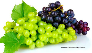 eating grapes for good health,fruits for diabetes,grapes health benefits,desi nuskhe,desi nusekhe,grapes for breast cancer