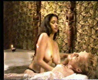 full-sex-sarah-azhari-doctor-perform-pussy-exam-video