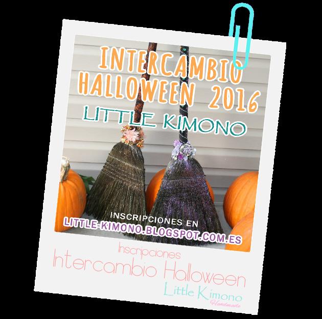http://little-kimono.blogspot.com.es/2016/09/inscripciones-para-el-intercambio-de.html