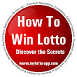 How To Win Lotto – Discover the Secrets