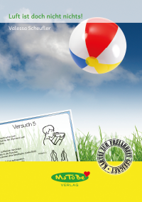 http://www.matobe-verlag.de/product_info.php?info=p738_Valessa-Scheufler--Luft-ist-doch-nicht-nichts-.html