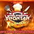 Senarai Peserta Super Spontan Xtravaganza 2018