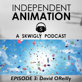 http://feeds.soundcloud.com/stream/419988020-skwigly-independent-animation-03-david-oreilly.mp3
