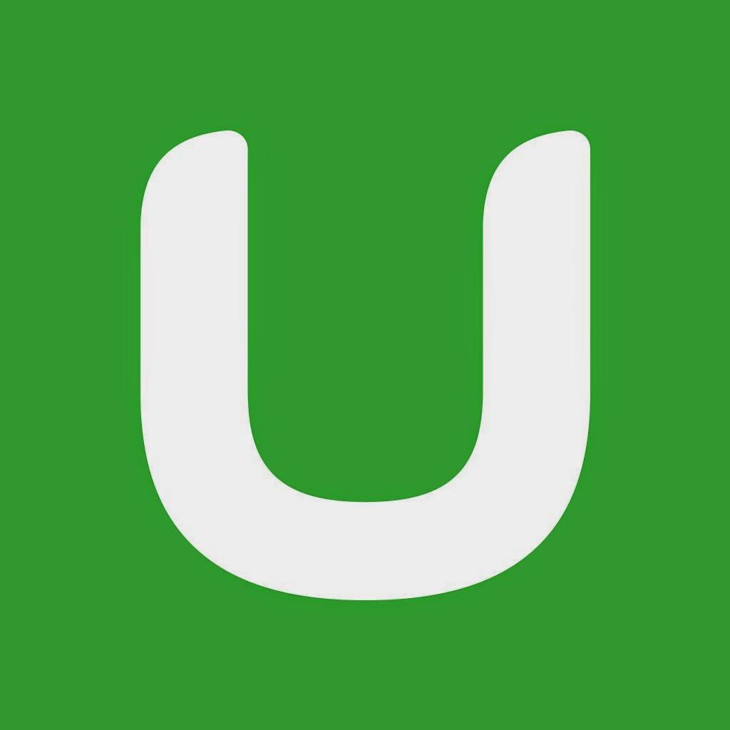 أكثر من 45 دورة مجانية على Udemy بمناسبة نهاية العام